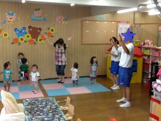 職場体験学習(伊勢崎市立赤堀中学校) 029
