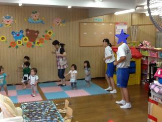 職場体験学習(伊勢崎市立赤堀中学校) 030